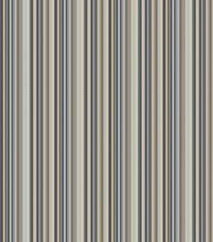 Smc Designs Upholstery Fabric-Hollander/Rain