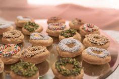 Buffet Di Dolci Di Natale : Fantastiche immagini in buffet di dolci su