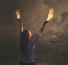 Photograph On Fire for God by Kevin Carden on Religious Pictures, Jesus Pictures, Jesus Artwork, Alone Photography, Native American Regalia, Prophetic Art, Living Water, Creative Pictures, Prayer Warrior