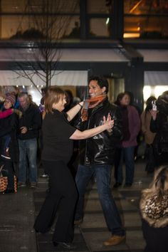 Ceili Dancing #tradfest Dancing, Fun, Fictional Characters, Dance, Funny, Hilarious
