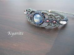 Kuva sivustosta http://img07.shop-pro.jp/PA01256/849/product/64383550.jpg?20130926222222.