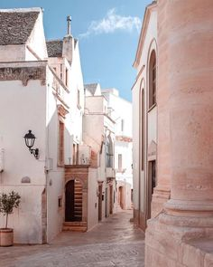 Locorotondo, ItalyYou can find Wanderlust travel and more on our website. Oh The Places You'll Go, Places To Travel, Travel Destinations, Greece Destinations, Wanderlust Travel, Adventure Awaits, Adventure Travel, Destination Voyage, Phoenix Arizona