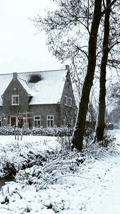 home sweet home weihnachten schnee winter weihnachten hutten