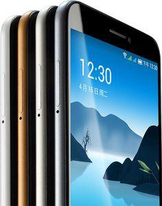Apple a fost acuzata ca a copiat design-ul iPhone 6 de la un producator chinez