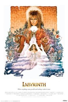 DAVID BOWIE - LABYRINTH MOVIE POSTER - Fantasy HSE http://www.amazon.com/dp/B0032P7WZ6/ref=cm_sw_r_pi_dp_eojivb10BV1TM