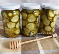 Pickles, Cucumber, Cooking, Drinks, Kitchen, Drinking, Beverages, Drink, Pickle
