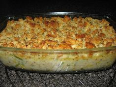 A tasty way to include another fish meal. A tasty way to include another fish meal. Salmon Recipes, Fish Recipes, Seafood Recipes, Great Recipes, Vegetarian Recipes, Cooking Recipes, Favorite Recipes, Healthy Recipes, Donuts