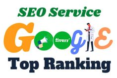 Google Top Ranking is very important for your website/Business. Its work will google first-page show your YouTube video, Facebook page, Google Map, and others.  #googletopranking #googledigitalgarage #googlerankings #googleanalytics #business #topmanager #websiterank #websitetraffic #websiteranking #googleanalyticsacademy White Hat Seo, Website Ranking, Your Website, Google Analytics, First Page, Competitor Analysis, Business Website, You Youtube, Seo Services
