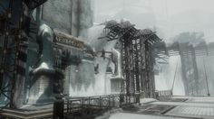 resonance of fate - Google Search