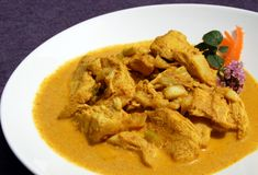 Fast Paleo » Slow Cooker Chicken Curry - Paleo Recipe Sharing Site