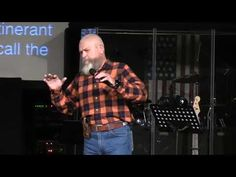 David Hogan - 7 p. David Hogan, Journey Church, Christianity, God, Youtube, Ideas, Dios, Allah, Thoughts