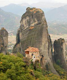 Greece Cruise 206 Tours 162 - Catholic Pilgrimages