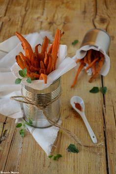 #carote #stick #foodphotography #paprika #home #aperitivo #antipasto #ilove #love #party #festa