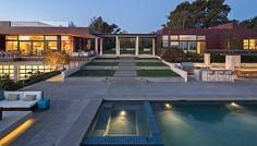 Top 10 Custom Home Designs!