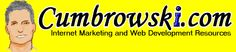 http://www.cumbrowski.com/CarstenC/internetmarketing.asp