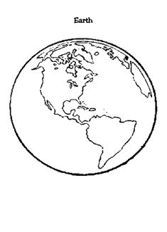 Earth Science Coloring Pages - Earth Science Coloring Pages , Helping Hands Coloring Pages for Church Coloring Pages Earth Coloring Pages, Garden Coloring Pages, Emoji Coloring Pages, Summer Coloring Pages, Unicorn Coloring Pages, Coloring Pages For Girls, Free Coloring Pages, Printable Coloring, Alphabet Letter Templates
