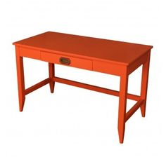 Newport Cottages Devon Desk-Available in a Variety of Finishes