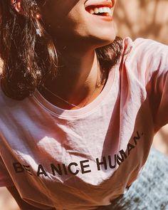 Mundo Lolita (@mundololita) • Fotos e vídeos do Instagram Foto E Video, T Shirts For Women, Instagram, Fashion, The World, Pictures, Moda, La Mode, Fasion