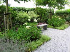 tuinontwerp | tuinontwerp beplantingsplan tuinaanleg tuinonderhoud groenadvies