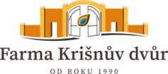 E-shop farma Krišnův dvůr, super múky