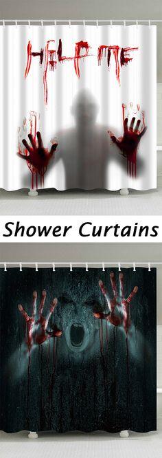 50% OffShower Curtain, 1000+Shower CurtainsStyle OnDresslily, Free Shipping Worldwide!