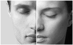 7 Ventajas de la Cirugía Estética - http://www.valenciablog.com/7-ventajas-de-la-cirugia-estetica/