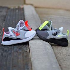 aaf037e0b723 Instagram post by Snkrs.com + Sneakers.fr • Feb 10
