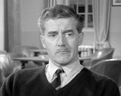 2011 in film and TV : Donald Hewlett, English actor, died June 4, at the age of 90
