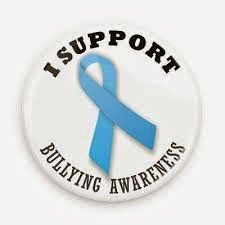 Image result for bully prevention month