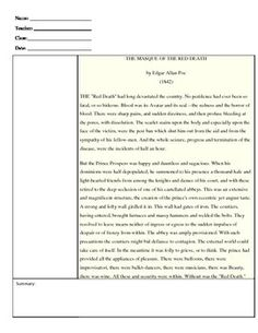cornell notes template middle school google search tutorial pinterest cornell notes. Black Bedroom Furniture Sets. Home Design Ideas