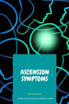 Sensitive People, Highly Sensitive, Spiritual Enlightenment, Spirituality, What Is Ascension, Ascension Symptoms, Let It Flow, Out Of Body, Psychic Abilities