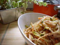 誰に作っても喜ばれる♡「料理上手」と思われる!鉄板レシピ15選 - LOCARI(ロカリ)