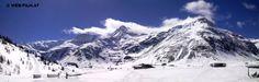 Sport, Mount Everest, Skiing, Mountains, Nature, Travel, Ski, Deporte, Naturaleza