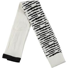 33a038337 See this cool clothing from molo kids - @molokids Black Tigers, Striped  Tights,