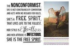 Image result for free spirit