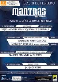 Resultado de imagen de sajid ahmed khan qawwali ensemble