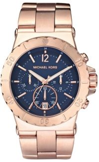 Michael Kors MK5410