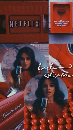 Wallpaper Havana - Camila Cabello