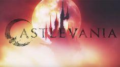 Netflix vient de dévoiler le tout premier teaser de la future série TV inspirée de l'univers de la saga vidéoludique Castlevania. Un teaser pour la série Castlevania Annoncée en février dernier, la série TV inspirée de la célèbre saga de Konami débarquera cette année, produite par Adi Shankar.   #Adi Shankar #Castlevania #Konami #Netflix