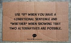 Photo: Grammar Girl