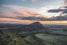 Montanhas Brasileiras