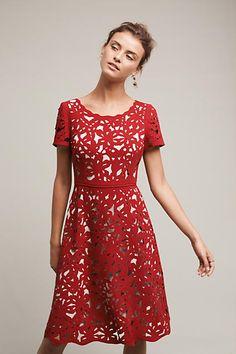 Ceret Maxi Dress