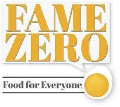 """""""Il cibo è patrimonio dell'umanità"""", di questo è certa Caritas Internazionale che con l'app e la piattaforma web Famezero si prefigge di recuperare una parte importante del cibo che abitualmente viene sprecato per farlo avere a chi ne ha bisogno"""