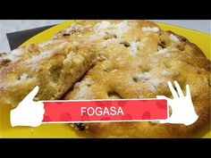 FOGASA, dulce típico para el día de Todos los Santos - YouTube French Toast, Bread, Breakfast, Html, Videos, Food, Youtube, Santos, Bolo De Chocolate