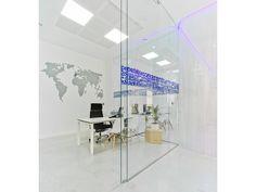 Premios de Arquitectura de la Región de Murcia