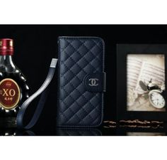 check out cbefd 0849c 100 Best Chanel iPhone 6 Cases - Chanel iPhone 6 Plus Cases images ...