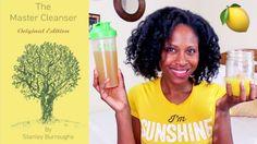 Master Cleanse Lemonade Detox Diet TIPS + Q&A http://www.glamazini.com/master-cleanse-lemonade-detox-diet-tips-qa/  // #mastercleanse #lemonadediet #detox