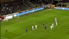 penalty voetbal - Google zoeken