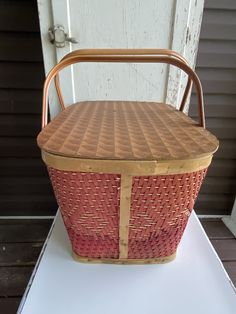Candle Shades, Lamp Shades, Vintage Picnic Basket, Cheese Dome, Picnic Lunches, Vintage Recipes, Tea Light Candles, Outdoor Dining, Peru