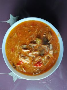 Curry, Food And Drink, Ethnic Recipes, Diet, Easy Meals, Food And Drinks, Cooking, Curries